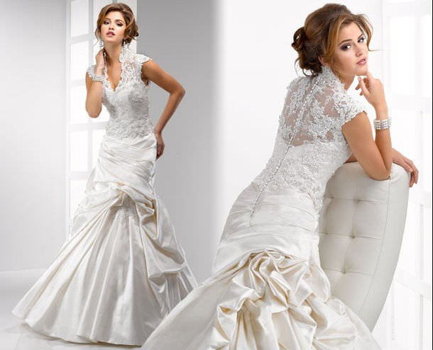 2015-wedding-dress-trends-2