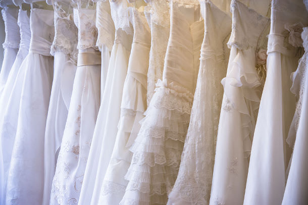 2015-wedding-dress-trends