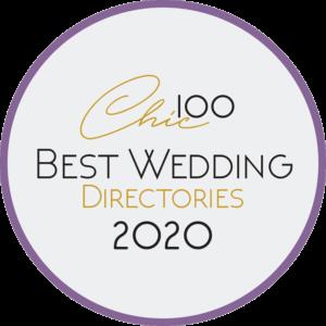 Best Wedding Directories 300x300