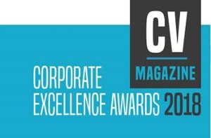 CV Mag CE Awards 2018