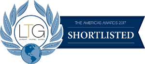 LTG Awards Americas Shortlist