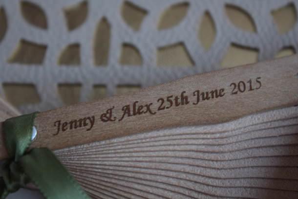 Lefkada Greece: Jenny & Alex 6