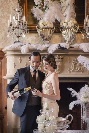 château-de-challain-bride-groom-2