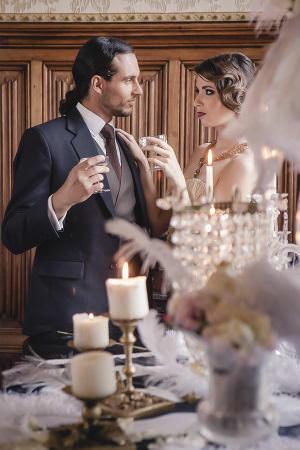 château-de-challain-bride-groom-3