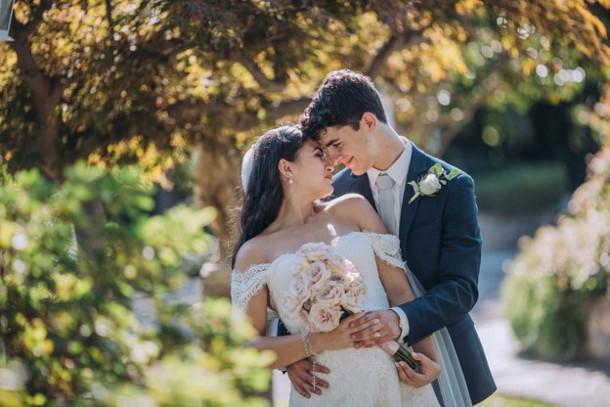 affordable us wedding destinations