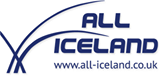 all iceland