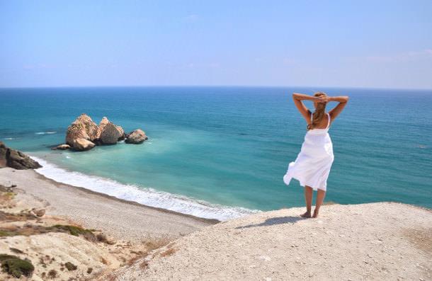 cyprus-honeymoon