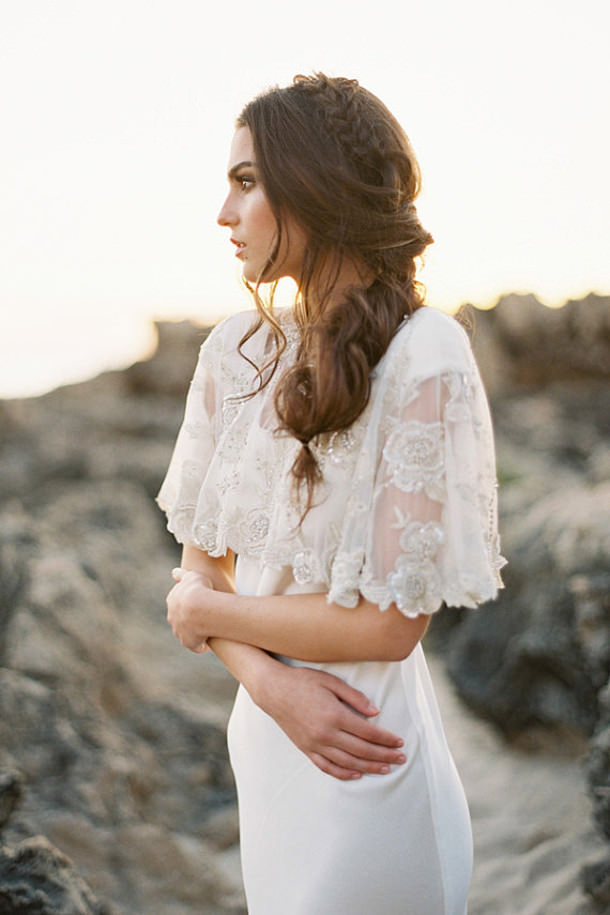 destination wedding cape