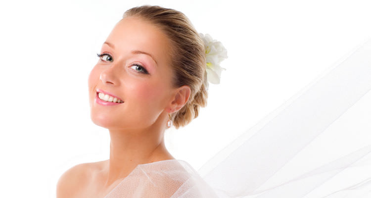 destination-wedding-hair-and-makeup-tips