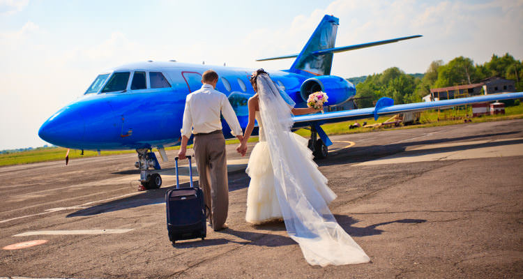 destination-wedding-honeymoon