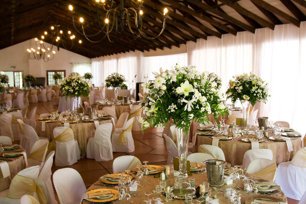 destination-wedding-venue