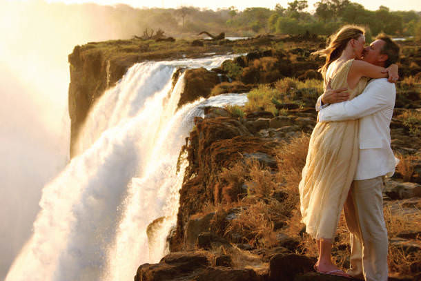 destination-wedding-victoria-falls
