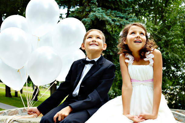 destination-wedding-with-children