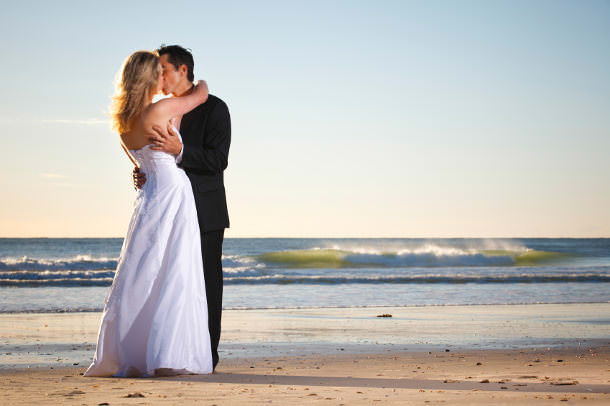 dream-destination-wedding
