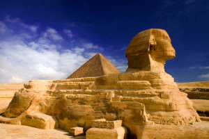 egypt wedding guide small