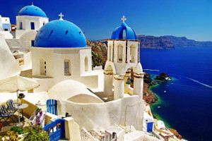 greek wedding guide