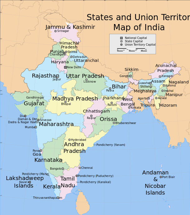 india-states-territories-map