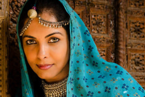 india wedding guide small
