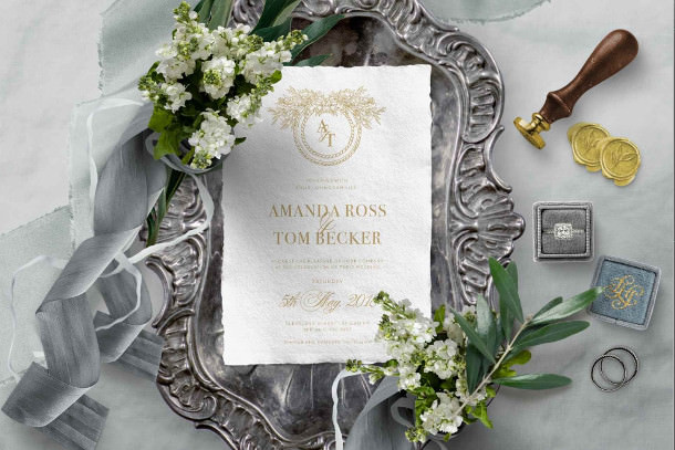invitations 2019