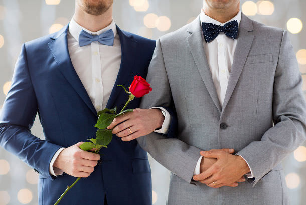lgbt destination wedding