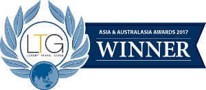 ltg awards winner asia aus 2017