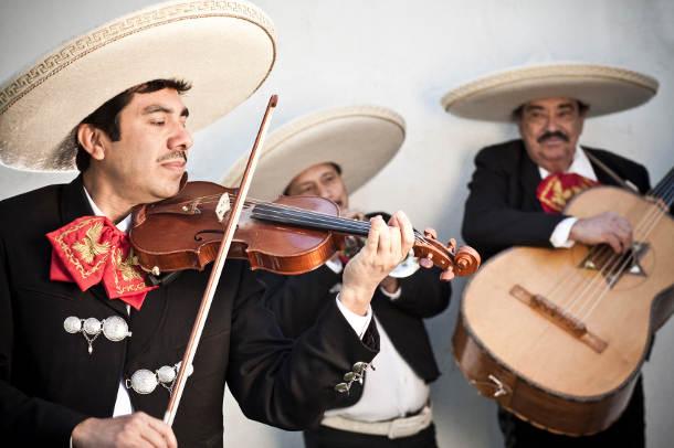 mexican-wedding