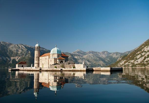 montenegro-weddings