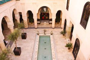 morocco wedding guide small
