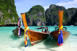 thailand wedding guide small
