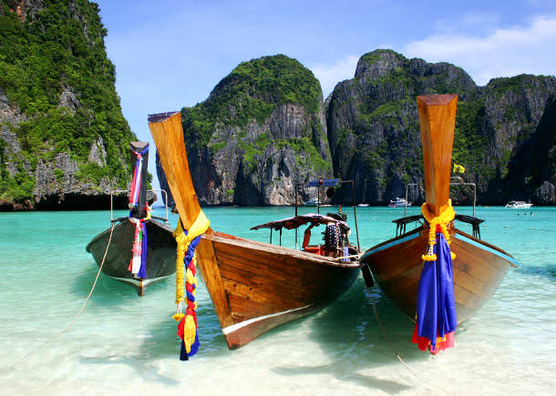 thailand-wedding-guide