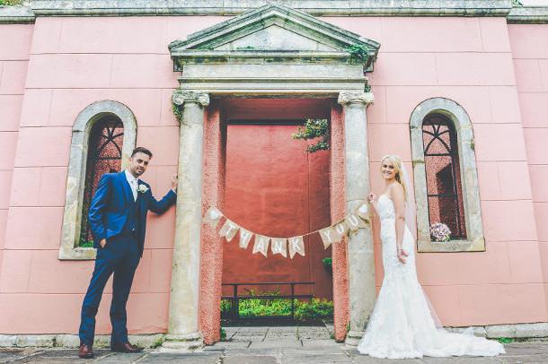 thank-you-bride-groom
