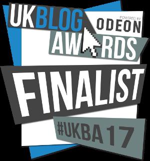 ukba17 finalist