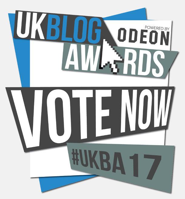 votenow UKBA17