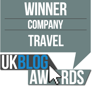 winner uk blog awards 2016