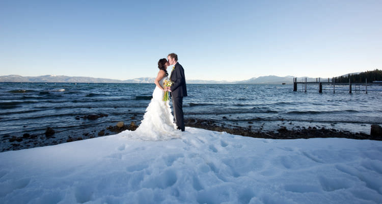 winter-wedding-destination